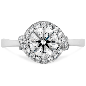 Engagement Ring Help. Top Picks from our Perfection Stylists_July2014 1