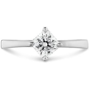 Engagement Ring Help. Top Picks from our Perfection Stylists_July2014 2