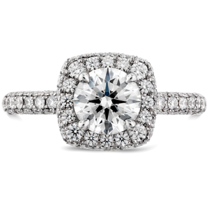 Engagement Ring Help. Top Picks from our Perfection Stylists_July2014 3