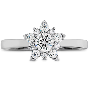 Engagement Ring Help. Top Picks from our Perfection Stylists_July2014 4