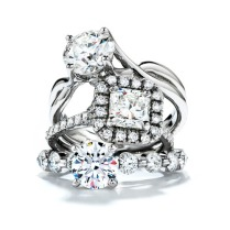 The Engagement Ring Shopping Cycle_Sep2014 2