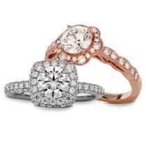 The Engagement Ring Shopping Cycle_Sep2014 3