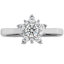 The Engagement Ring Shopping Cycle_Sep2014 5