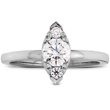 Desire-Simply-Regal-Engagement-Ring-1