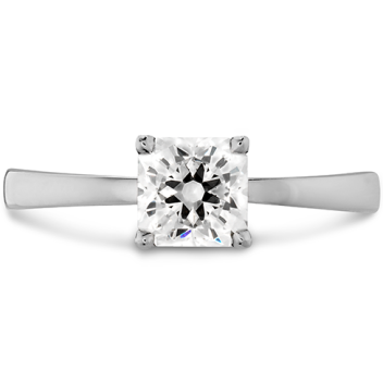 Dream-Signature-Solitaire-Engagement-Ring-1