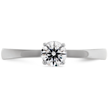 HOF-Signature-Solitaire-Engagement-Ring-1